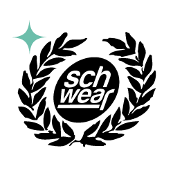 schwear.ch-htc2