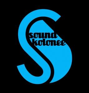 Soundkolonee* Sound Kolonee - Do Hesch En