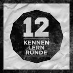Herr-Merkt-Kennenlernrunde-12-Cover