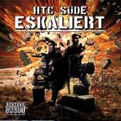 htc_eskaliert