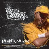 mur_disc