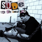 suede_disc