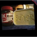 winnetou-knut-butter