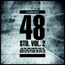 48h_vol2_block