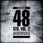 48 Std. Vol.2