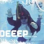 Deeep Cover