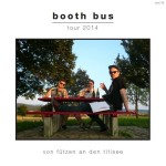 booth bus 2014